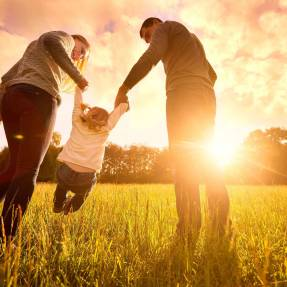 Single Parent Dating with Match