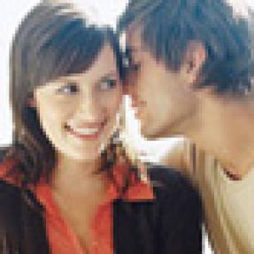 Do you give out the right dating signals?