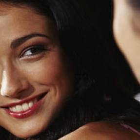 First Date Tips: Ways to Eliminate First Date Nerves