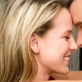 10 ways to win at relationships