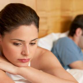 10 things we shouldn't lie to our partners about