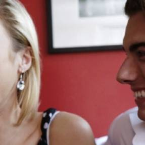 10 funny chat-up lines put to the test