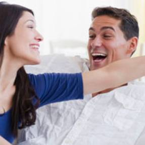 5 things men really want but won't tell you