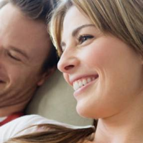 The perks and perils of friends with benefits