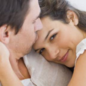Habits that hurt your relationship