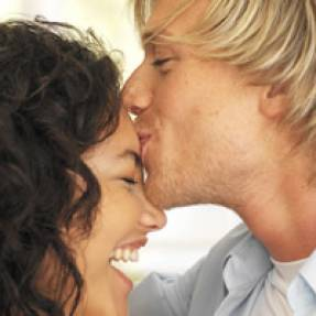 10 dating rules made to be broken.