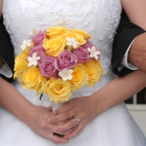 Are you the ideal son or daughter-in-law?