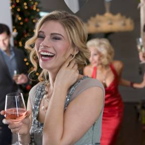 The 5 Christmas Party Clichés You Don't Want To Be