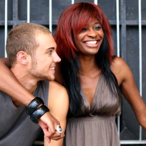 Men – why your height doesn't have to hold you back when it comes to dating