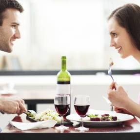 Five best loyalty cards to take advantage of on your next date