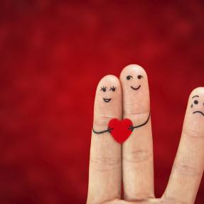 The 5 Best Ways to Enjoy Valentine's Day if You're Single