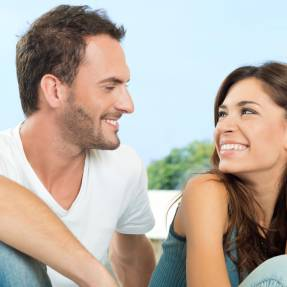 5 Sure-fire Signs a Second Date Is On the Cards