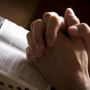 How to make Christian dating connections
