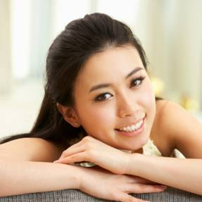 Asian Beauty Blog: Make-up And Skin Care Tips