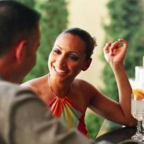 Best Rooftop Bars in London | London Dating