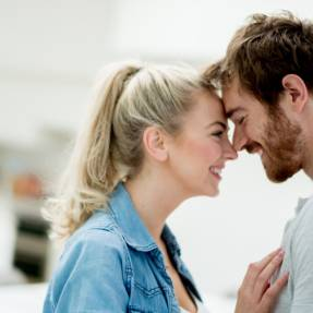 Build Sexual Attraction On A Date With These Four Questions