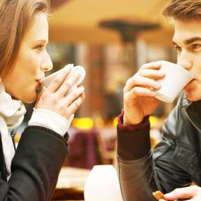 4 ways to make Christian dating a whole lot easier