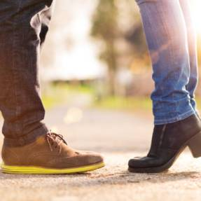 The real truth about being 'compatible'