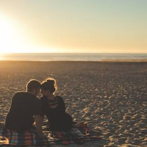 5 Perfect Date Ideas for Summer