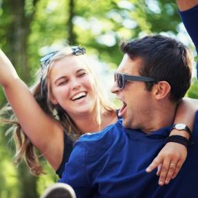 The Essential First 10 Dating Milestones In Your New Relationship