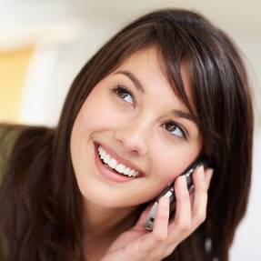 Dating tips for women: Top 4 tips for dating safely
