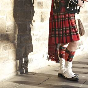 The best things to do when dating in Edinburgh
