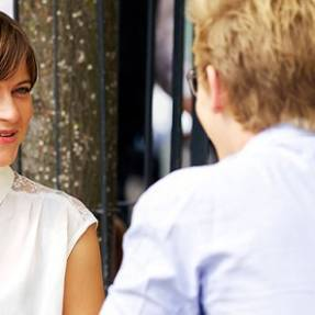 4 ways to free up your time for dating