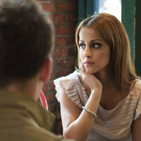 Dating Tips: How To Escape A Bad Date