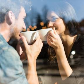 Serious Dating Sites vs Casual Dating Sites