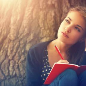 5 Tips On Handling Rejection Well for Christians