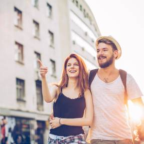 5 modern tips for Christian dating in the 21st century