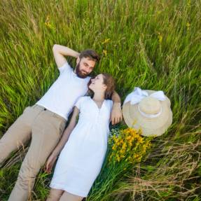 Dating Ideas For The Easter Bank Holiday