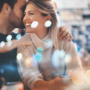 Dating Sites for Single Professionals in the UK