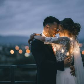 Pre-Wedding Dating Milestones