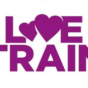 Why are trains so romantic?