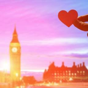 20 Free Date Ideas For A Londoner in 2018
