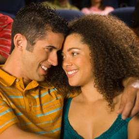 London Dating: Best West End Shows