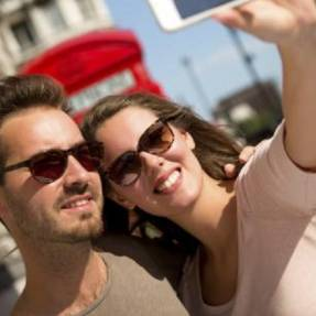 London Dating: Top 4 Movie Moments To Recreate On Your Date