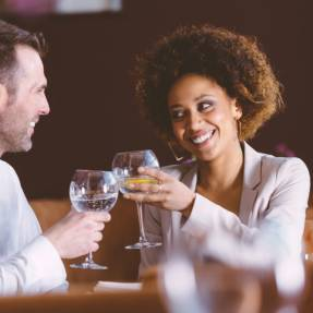 Dating Advice For The Busy Professional: Not Enough Time To Date?