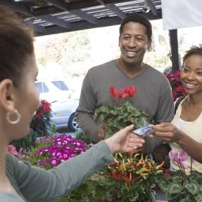 Romance v Finance: Is There A Trade-Off?