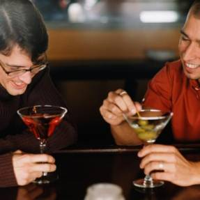 Gay dating: The best ideas for gay dates