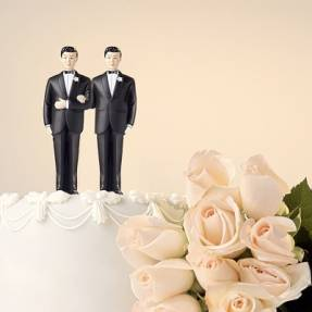 10 Inspirational Quotes about Gay Marriage