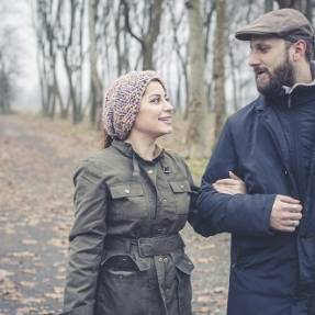 5 Top Date Ideas for Winter