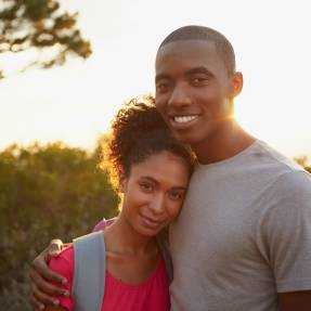 7 Tips For Online Dating: Looking For Black Singles