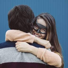 The top five superpowers to have on a date