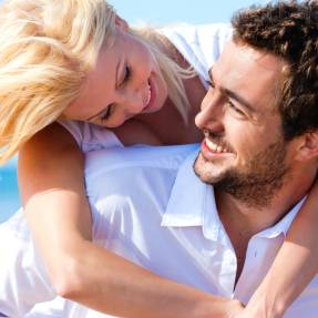 Are you ready to take the next step in your relationship?