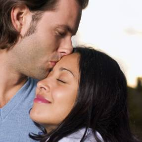 Asian dating: Expert advice for interracial dating problems