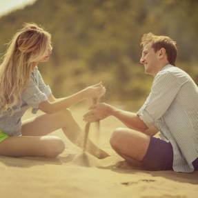 5 Free dating ideas for summer