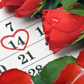 Valentine's Day Dos and Don'ts for Singles