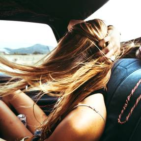 Why you should date outside of your comfort zone
